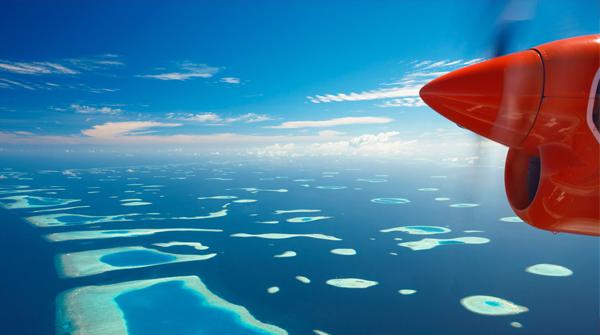 Мальдивы - особенности страны и ее законы